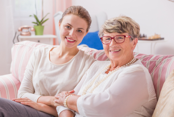 3 Unconventional Things Our Home Health Companion Can Do for Us