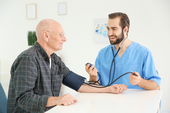 general-tips-when-monitoring-your-loved-ones-vital-signs