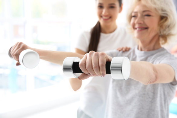 Tips to Prepare for Your First Ever Physical Therapy Session