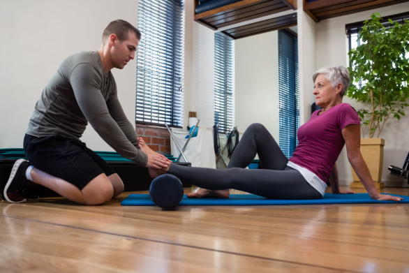 digging-deeper-on-physical-therapy-for-seniors