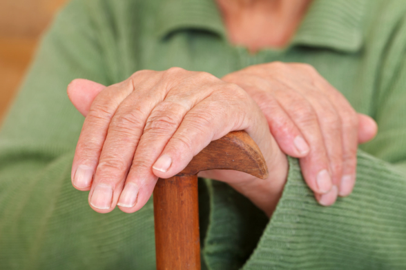 4-nail-care-tips-you-can-use-for-your-senior-parents